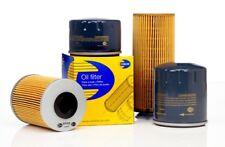 Comline Engine Oil Filter EOF303 Replaces 17218-03009