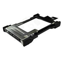 "US send Lenovo Micro SATA 1.8"" to 2.5"" Hard Drive SSD-SATA Adapter 42W7888"