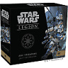 Star Wars Legion ARC Troopers Unit Expansion New and Sealed