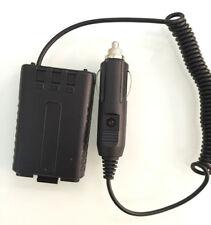FOR BAOFENG BL-5 ELIMINATOR BATTERY UV-5R UV-5RA UV-5RB UV-5RE BF-F8 RADIO USA