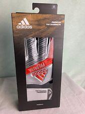 adidas Predator Top Training FS Football Soccer Goalkeeper Gloves sz 7