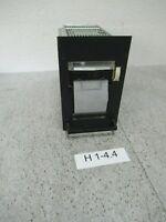 Datamega 310/20L Rotoli Stampante Termica
