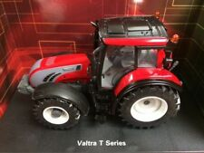 Tractor Plastic Diecast Farm Vehicles
