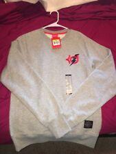 Nike Basketball KD Pullover Longsleeve Sweatshirt Jacket Hoodie Kevin Durant Mvp