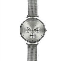 Skagen Denmark SKW2312 Women's Anita 123017 Bracelet Watch $145