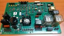 Repair Service For Battery Board  46-288786 GE AMX 4+ 6-Month Warranty