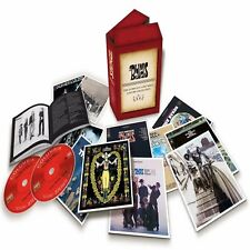 THE BYRDS - Complete Columbia Albums Collection - 13 CD Box Set