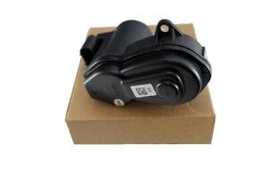 BMW F06 F10 F12 F13 F25 F26 Z4 56 X3 X4 Z4 Parking Brake Actuator Electrical OEM