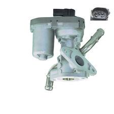 für FORD TRANSIT Mk7 2,2 2,4 TDCI Ranger 2.2 ab 2006 AGR-Ventil Wasser gekühlt