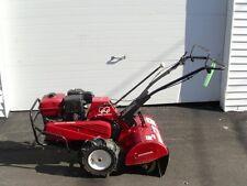 Used Honda Rear Tine Roto Tiller Cultivator FRC800 Walk Behind Bed Edger Lawn