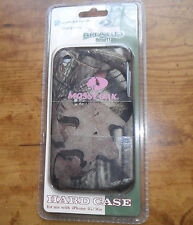 Wireless Gear Presents Mossy Oak Hard Case Phone Protector IPhone 3G/3Gs