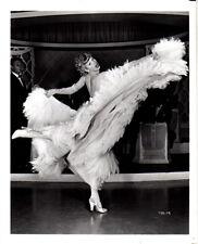 Lucille Ball 8x10 photo Q0366