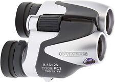 Olympus Zoom Binoculars 8-16X25 Zoom Pci I