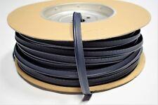 15 Yards Navy Vinyl Welt Cord Piping Marine Auto Fabric Boat Upholstery