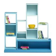 Lundby 60.3060 Smaland Bookshelf Set - Regal Wohnzimmer Puppenhaus 1:18