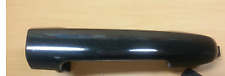 GENUINE BRAND NEW RHR OUTER HANDLE NON PAINTED SUITS HYUNDAI NF SONATA 2005-2008