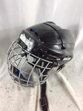 Bauer Bhh5100 Hockey Helmet Small (S)