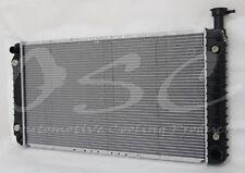 OSC 1489 Radiator