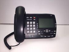 480i SIP IP Phone Aastra Telecom