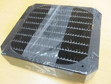 Magicool Water Cooling 120mm Aluminium Radiator