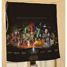 Guardians of the Galaxy Hängender Türvorhang Vorhang y39 w0084