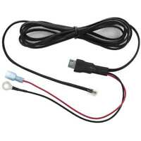 RadarMount Radar Detector Direct Wire Power Cord - Direct Wire ESCBELV1MAX-OEM