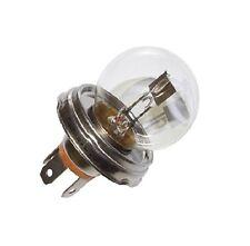 AMPOULE FLOSSER 6V 45/40W P45T AUTO FEU AVANT PHARE MOTO LAMPE VOITURE CODE