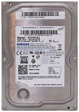 Samsung HD161GJ 160Gb SATA 3.5 Inch HDD for DELL/HP/Lenovo/Acer/ASUS Desktop PC