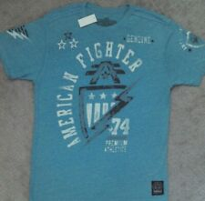 American Fighter T Shirt_ Size Large_ New with tags