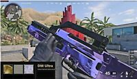 Call Of Duty Black Ops Cold War and Warzone DM Ultra Hard Unlock lobby READ Des
