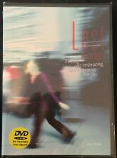 Louie Giglio - Lost In Translation Dvd - New - Sealed