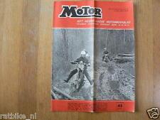 MO6611-MONTESA 250 CROS,TRIAL LOCHEM,MUNCH MAMMUT MURIT,Münch Mammut