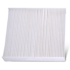 Cabin Air Filter For Honda Accord Acura For CR-V Odyssey 35519 Civic 2006-2014