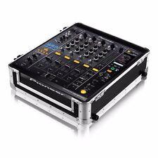 "Zomo Flightcase CDJ-13 schwarz XT Case Koffer 13"" Mixer DJM-900 Nexus NXS"