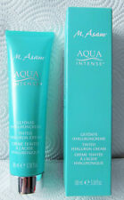 M. Asam AQUA INTENSE Getönte Hyaluroncreme 100 ml, parfumfrei, Neu & OVP !!