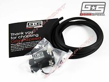 GRIMMSPEED 3-PORT ELECTRONIC BOOST CONTROL SOLENOID FOR 08-14 WRX / 05-09 LGT