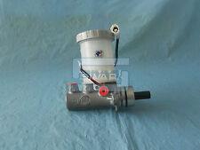 Pompa Freni Suzuki Vitara Grand Vitara 1994 -> 51100-77E50 Sivar K851308