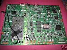 ZENITH 68709VMA909B MAIN BOARD MDL#Z50PX2D