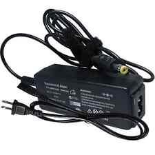 AC ADAPTER POWER CHARGER FOR EMACHINES NAV51 EM355 EM355-13667