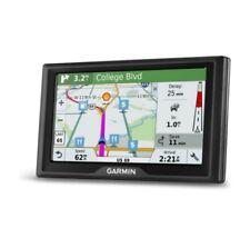 "New Garmin Drive 61LM 6.1"" GPS Navigator"