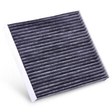 Carbon Fiber Cabin Air Filter for Toyota 4Runner Camry Corolla Highlander Prius