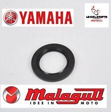 YAMAHA MAJESTY 250 96/03 PARAOLIO ALBERO MOTORE AL CARTER MOTORE ORIGINALE