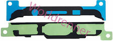 Chasis Adhesivo Funda Carcasa Adhesive Display Frame Samsung Galaxy A3 2016