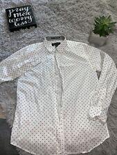 21men button down shirt