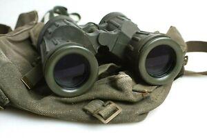 Tasco Waterproof 7X50 Marine 328MW Rubber Armored Binoculars