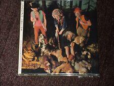 Jethro Tull This Was Japan Mini LP Bonus Tracks