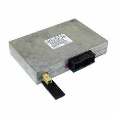 Interface Bluetooth Steuergerät Telefon 8P0862335A Audi A3 8P A4 8E B6 B7 TT 8J