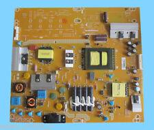 original Philips 55PFL5721 / T3 power board 715G5173-P02-W21-002M