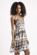 Viscose Glamorous Short/Mini Sleeveless Dresses for Women