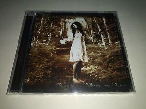 NEBELHEXE Laguz Within the Lake CD FACTORY SEALED NEW 2004 Candlelight USA note